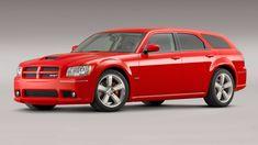 rare dodge magnum - Google Search Porsche, Audi, Bmw, Dodge Magnum, Mercedes Cls, Volvo 850, Aston Martin Db5, Cars