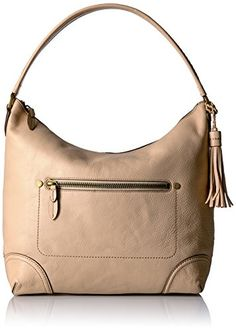 4681db07a online shopping for Cole Haan Saddle Hobo from top store. See new offer for Cole  Haan Saddle Hobo. Handbags & Wallets
