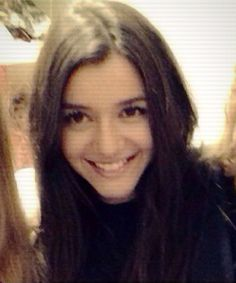 Look how pretty Eleanor looks! You see that smile! I am sick of the hate some of us give her! We need to stop fiting! Elounor or Larry who cares!! Who wants Louis to be happy!(like if you do) Then stop hating on Eleanor! I am not saying that Eleanor and Louis are the real thing but come on stop hating her it is also hating Louis! If you really want the boys to be happy then stop hating Eleanor and Perrie and all of their girlfriends! Ya they are not going to marry you or date you…
