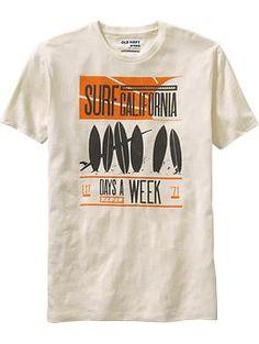 #TEE surf