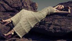 blusa de lã masculina em trico receita - Pesquisa Google