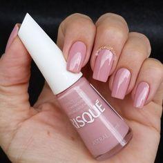 Nail Manicure, Toe Nails, Nail Polish, Toenail Fungus Laser Treatment, Nail Remover, Perfect Nails, Nails Inspiration, Beauty Nails, How To Do Nails