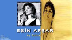 Esin Afşar - Ay Balam  [ Özlem © 1998 Kalan Müzik ]