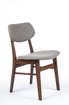 marais a side chair powder blue industry west kitchen dining rh pinterest com