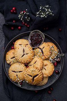 Rezeptideen Wiener Zucker Pause Café, Ober Und Unterhitze, Muffin, Cookies, Breakfast, Desserts, Food, Gallery, Drizzle Cake