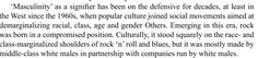 Bayer, Gerd, ed. Ashgate Popular and Folk Music Series : Heavy Metal Music in Britain. Abingdon, GB: Routledge, 2009. ProQuest ebrary. Web. 17 October 2016.pg 17