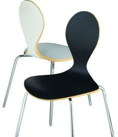 Chairs - PYT - PLYCOLLECTION