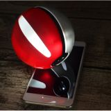 Pokemon Go Portable Power Bank with LED Light#mobilepowerbankprice #powerbankformobilephones #portablebatterybank #powerbankforphones