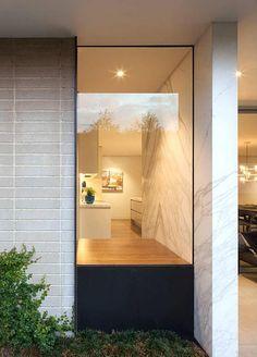 What's hiding behind the facade? - desire to inspire - desiretoinspire.net