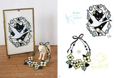 Snoopy, Drawings, Fictional Characters, Home Decor, Decoration Home, Room Decor, Sketches, Drawing, Fantasy Characters
