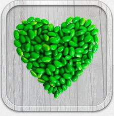 The Best Diet and Fitness Apps for iPhone.. http://alexiscooper.com