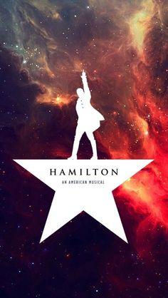Hamilton Background
