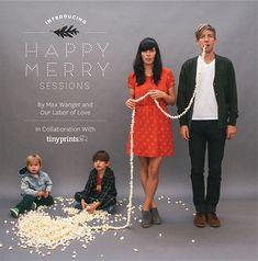 Family Christmas Card Photo | { Tis the Season } | Pinterest ...