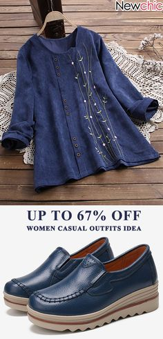 Outfit For Girls - Women Outfits Idea Frock Fashion, Fashion Outfits, Womens Fashion, Trendy Summer Outfits, Casual Outfits, Diy Clothes, Clothes For Women, Layering Outfits, Blouse And Skirt