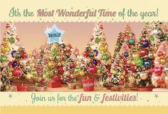 Moxie Holiday Postcard 2013