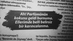 New post on senden-kalanlarimla-yalnizim Cool Words, Karma, Literature, Poems, Lyrics, Cards Against Humanity, Peace, Messages, Writing