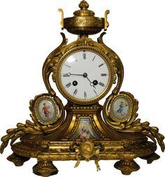 antique-clock-280x300.png (280×300)
