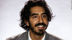 Dev Patel | Dev Patel 'Lion' star shares his approach to performing ...