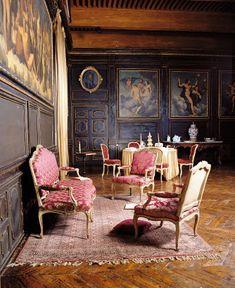 chateau_sassenage_beaurevoir_chateau_chateau_salon