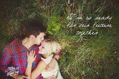 #bodas #elblogdemaríajosé #frases #amor #quotes #love