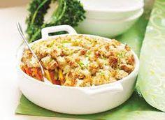 Corsica-Shop: Recipe, Vegetables winter dish.