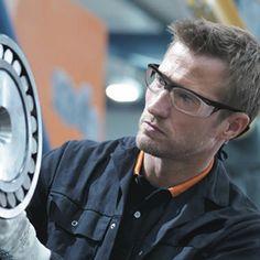 a8663073c0c 33 Best Prescription Safety Glasses images