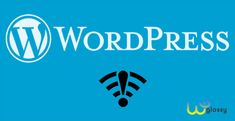 How to use WordPress without internet connection?