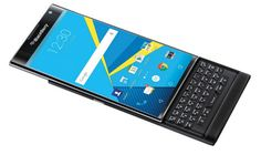 New BlackBerry Priv costs more than top Android phones http://n4bb.com/new-blackberry-priv-costs-android-phones/ #BlackBerry, #Mobile