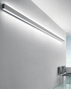 Svítidla do koupelny | Impala design s.r.o.