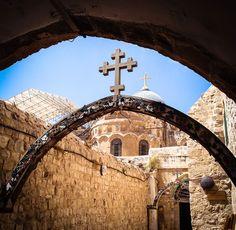 3-jerusalem-eglise