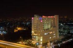 Hotel ibis Bengaluru Hosur Road, Bangalore, India - Booking.com