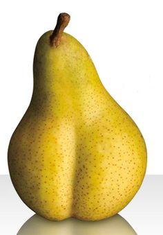 Orchard Pear Fragrance Oil