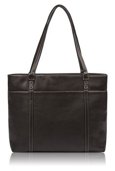 Overbrooke Classic Womens Tote Bag for Laptops up to 15 6 Inches Black Laptop Tote Bag, Laptop Briefcase, Briefcase For Men, Messenger Bags, Laptops For Sale, Best Laptops, Buy Luggage, Luggage Bags, Travel Luggage