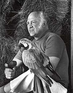 Ken Kesey, a novelist, short story writer; famous for One Flew Over the Cuckoo's Nest. Ken Kesey, Literary Travel, Beat Generation, Story Writer, Writers And Poets, People Of Interest, Guys And Girls, Historical Photos, Cool Cats