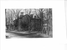 This work by the Newburyport Public Library Archival Center is licensed under a Creative Commons Attribution International License. Library Of America, Library Of Congress, Digital Archives, Historical Photos, Public, School, Places, Creative, Free
