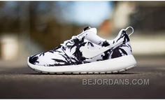 http://www.bejordans.com/free-shipping-6070-off-nike-roshe-run-womens-flower-black-friday-deals-2016xms1473-wfjty.html FREE SHIPPING! 60-70% OFF! NIKE ROSHE RUN WOMENS FLOWER BLACK FRIDAY DEALS 2016[XMS1473] WFJTY Only $48.00 , Free Shipping!