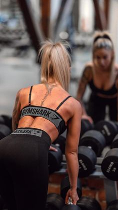 Gymshark Flex High Waisted Leggings - Black/Charcoal - Take your training style up a gear in the Flex High Waisted Leggings. Academia Fitness, Modelos Fitness, Fitness Motivation, Flex Leggings, Fitness Photoshoot, Fitness Photography, Muscle Girls, Gym Girls, Personal Trainer