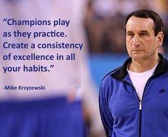 Duke Basketball Coach Most Wins In College Basketball