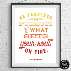 The Enchanting Mondays Printable Library boasts over 175 unique designs, each with an inspiring message. A brand new design is added every week, so the collection is always growing! Thankful Heart, Soul On Fire, Inspirational Message, Mondays, Great Quotes, Affirmations, Motivational Quotes, Etsy Seller, Printables