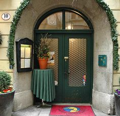 Salzburg Austria, Hotel Austria, Luxury Collection Hotels, Hotel Apartment, Hotel Reservations, Best Dining, Old City, Home And Away, Hostel