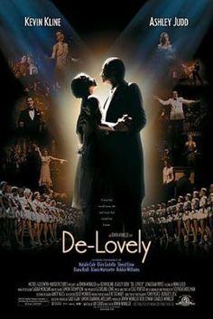 De-Lovely (2004) (Movies) http://xny.co #delovely #xny #movies