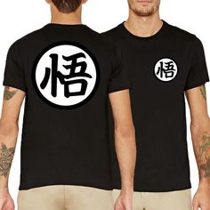 plus size anime Uzumaki Naruto t-shirt men konoha printed unisex short sleeve tee shirt homme 2017 summer hip-hop camisetas geek