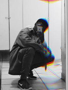 Hyperreal Devn Pope-Scott #tumblrboy #tumblrpost #tumblr #google #pinterest #models #malemodel #calvinklein #aesthetic #grungestyle #famous #instagramers #instagram #yeezy #viral #myspace #vogue #modeling #snapchat #twitter #twittermarketing