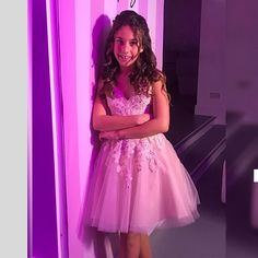 The stunning Lia at her Batmitzvah! So gorgeous! Silhouette, London, Party, Big Ben London, Fiesta Party, Parties, London England, Ballerina Baby Showers