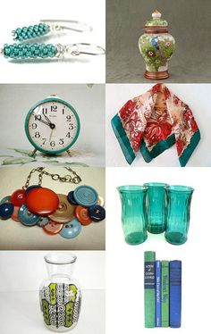 Epsteam, Color My World . . . by Laurie on Etsy--Pinned with TreasuryPin.com