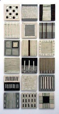 Great design ideas