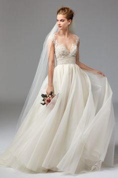 https://watters.com/watters/products/azalea WATTERS WEDDING DRESS