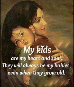 "My sons ""Angel Tommy Wayne & Baby boy Cody"" <3 MY BABIES FOREVER ........ xox love y'all, Mama"
