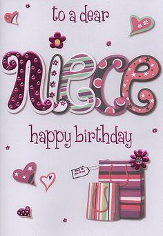 ❤️ HAPPY Birthday!!!❤️