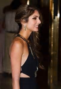 Yasmine Pahlavi - Bing images
